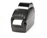 Принтеры штрихкода