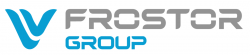 Frostor group