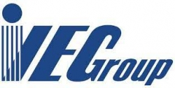 Incotex Electronics Group