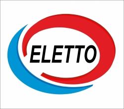 Eletto