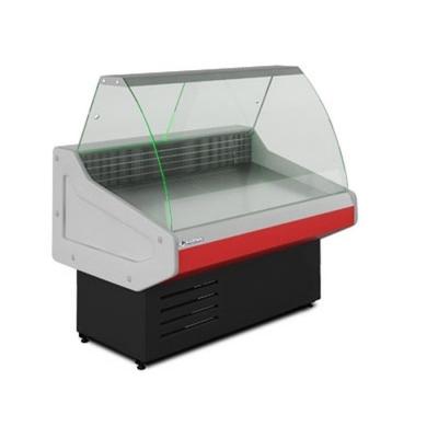 Cryspi Octava U LX SN 1800