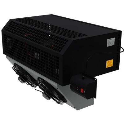 МП 225