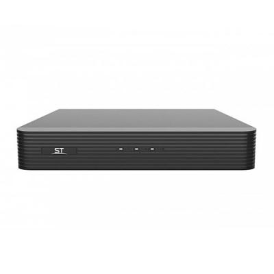 ККТ ШТРИХ-ФР-02Ф (РИТЕЙЛ-02Ф) RS/USB с ДЯ/ОТ