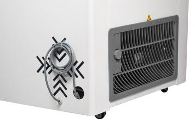 Frostor GELLAR FG 400 C