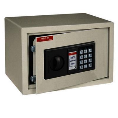 Металлический шкаф LS-20