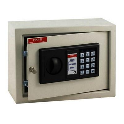Металлический шкаф LS-22