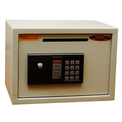 Металлический шкаф LS-25D