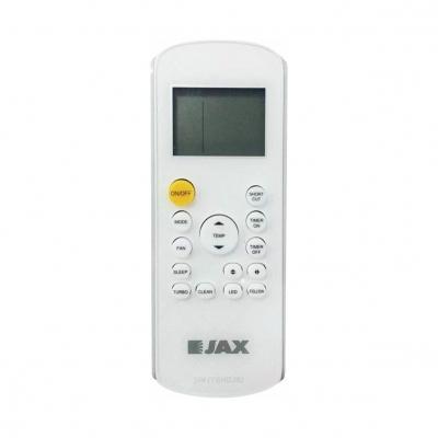 Jax ACY-14 HE NEO YORK