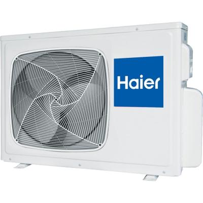 Haier HSU-09HNF203/R2 LIGHTERA