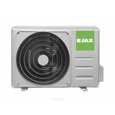 Jax ACE-10HE NEO YORK