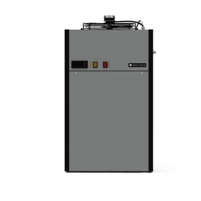 ММС-106