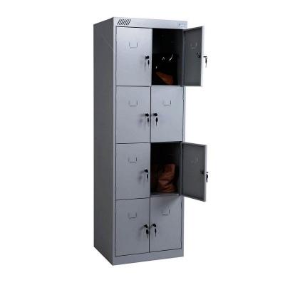 Шкаф для сумок ШРК 28-800