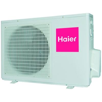 Haier HSU-12HTL