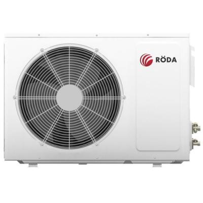 RODA-RS-A18B