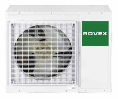 Rovex RS-12TSE1