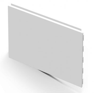 Панель наружного угла 25х20