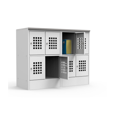 Шкаф со столешницей  ШМС 24-30