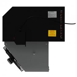 МП 106