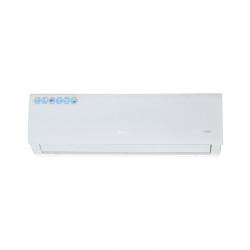JAX ACK-07HE Sydney
