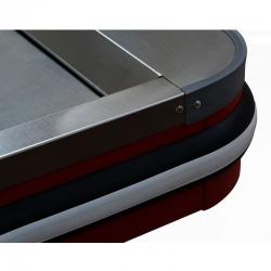 Stahler Flex Basic-1900TwNPU с широким накопителем