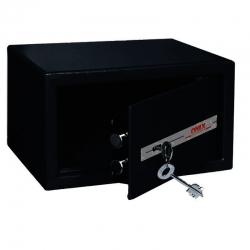 Металлический шкаф LS-20K