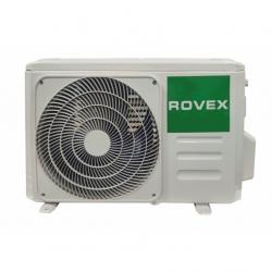 Rovex RS-09MDX1 Trend