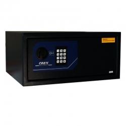 Металлический шкаф КS-20