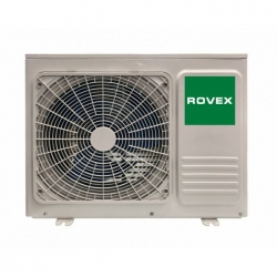 Rovex RS-12CBS4 Inverter