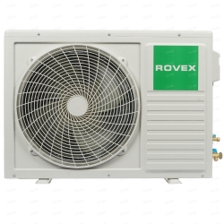 ROVEX RS-07TSE1