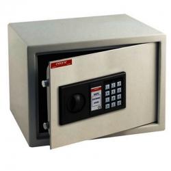 Металлический шкаф LS-25