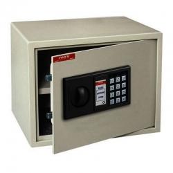 Металлический шкаф LS-30