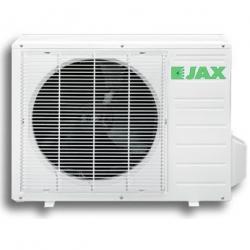 Jax ACM-20HE Melbourne