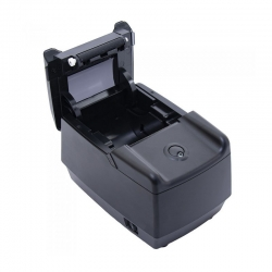 ККТ ШТРИХ-ФР-02Ф (РИТЕЙЛ-02Ф) RS/USB