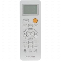 Rovex RS-07HST2