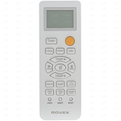 Rovex RS-24HST2