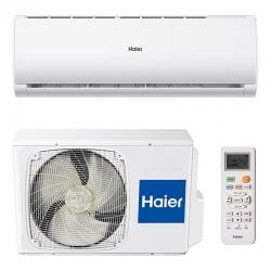 Haier AS12TL4HRA/1U12TL4FRA Leader Inverter