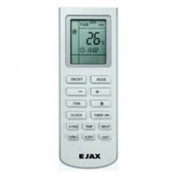 Jax ACM-10HE Melbourne