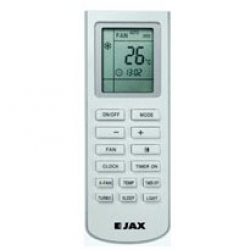 Jax ACM-14HE Melbourne