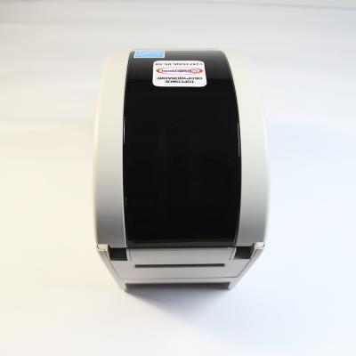 Принтер этикеток TDP-225