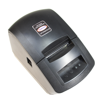 Принтер этикеток OL-2826